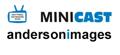 minicast2