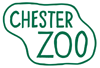 ChesterZooSmall