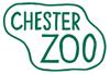ChesterZooSmall