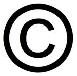 Copyrightsymbol