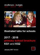 PrimarySchoolTalksBrochureCover2017-18Small