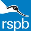 RSPB_LogoSmall