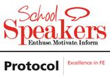 SchoolSpeakersProtocolLogo2