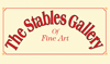 Stablesgallery