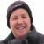 Doug Allan, Wildlife Film Maker, BAFTA & Emmy winner