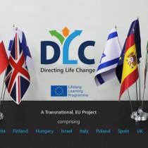 DLC : Directing Life Change